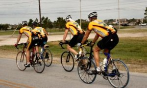 New Jersey Bicycle Safety