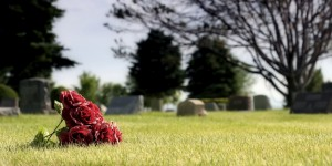 New Jersey Wrongful Death
