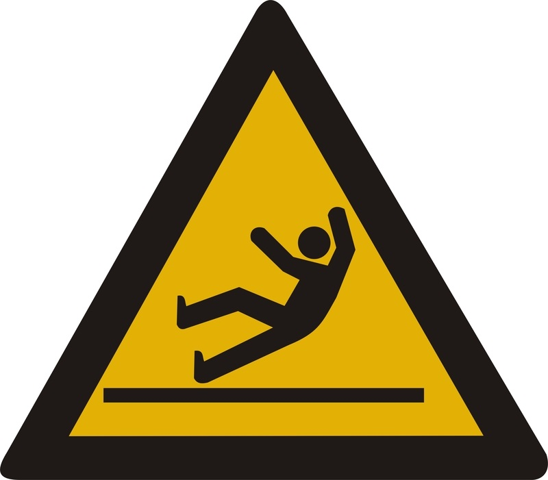slip-and-fall5