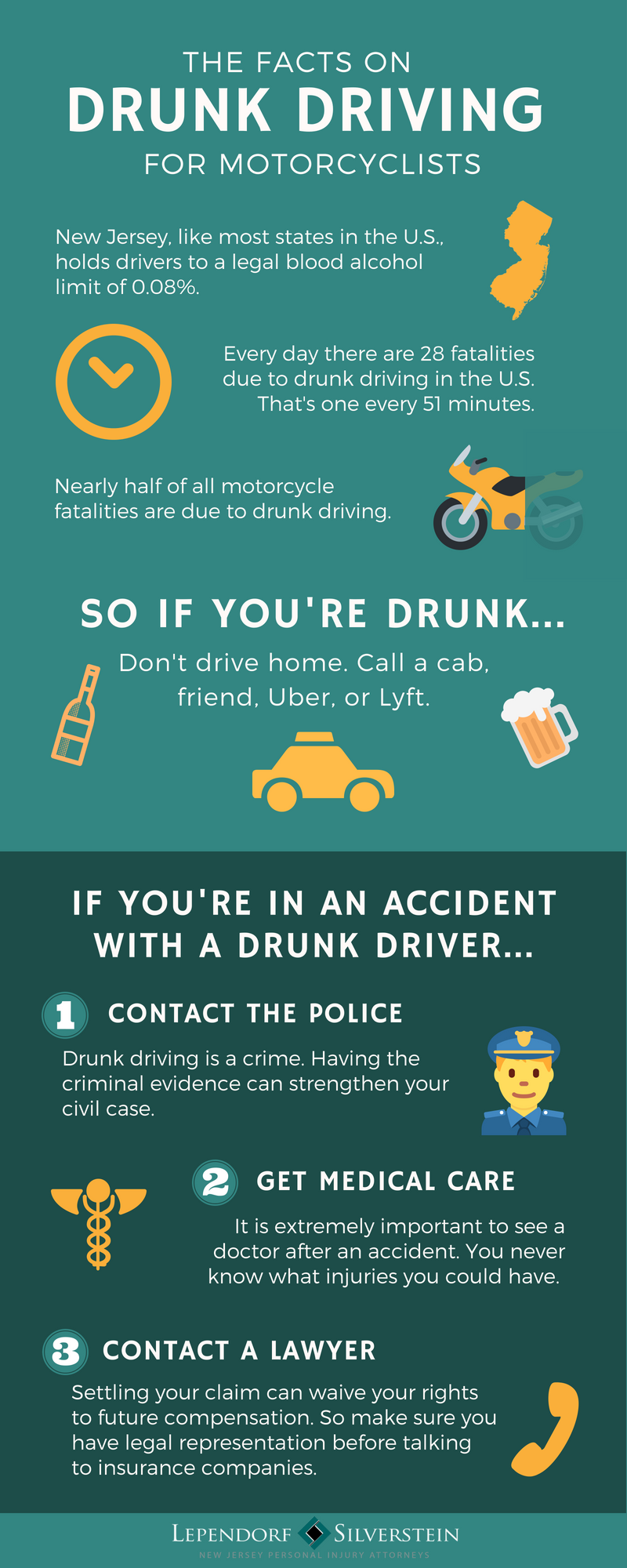 Lependorf-Drunk-driving.png