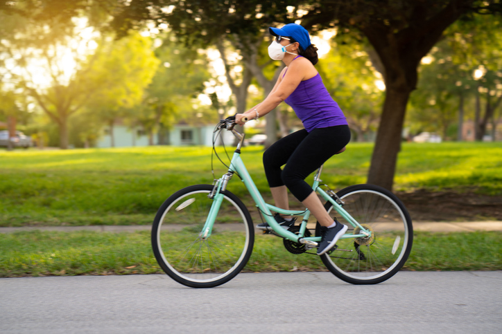Click below! to find out more if you have been recently involved in a bicycle accident in NJ.