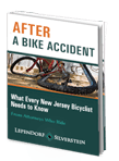 Bicycle Accident eBook